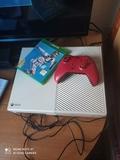 consola Xbox one - foto