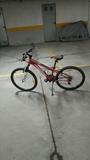 Venta de bicicleta - foto