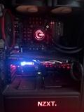 PC GAMING I5 4690K