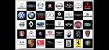 Mapas 2021 gps bmw mbenz audi VW Renault - foto