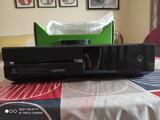 Xbox One 500gb, mando, Kinect 2 y juegos - foto