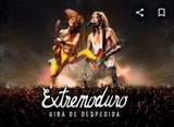ENTRADAS EXTREMODURO MADRID PISTA