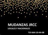 mudanzas vaciados jrcc 664/10/44/08 - foto