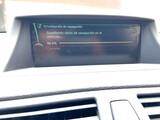BMW ACTUALIZACION NAVEGADOR DISCO DURO - foto