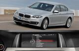 BMW ACTUALIZACIÓN NAVEGADOR SERIE 5 F10 - foto