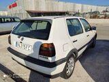 VW GOLF GTI - GTI - foto