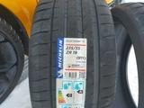 "Michelin pilot sport 4s 235/35/19\"" - foto"