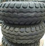Neumáticos 11.5/80-15.3 Remolque  - foto