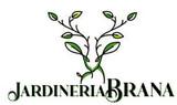 Jardinero Profesional - foto