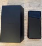 Samsung  Galaxy  S9+ duo - foto