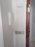 Electricista, Antenista, instalador aire - foto