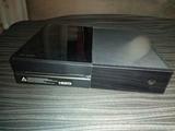 Xbox para piezas - foto