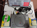 Se vende Play Station en Lorca - foto