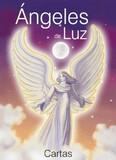 Tarot de los angeles - foto