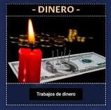 PACTOS, DINERO Y RIQUEZA 3209478656 - foto