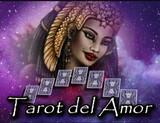 Tarot Amores tarot tarot tarot tarot  - foto