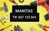 manitas - foto
