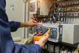 Electricista urgencias de inmediato - foto
