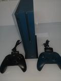 Xbox one S mod. oceánico 500gb - foto