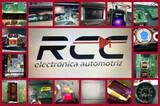 Reparacion electronica  cuadros coches - foto