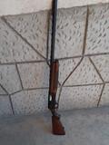 Escopeta franchi brescia 12 - foto