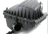 Filtro aire corsa b - foto