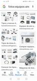 Aire acondicionado instalaciÓn y venta - foto