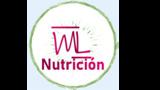 Nutricionista - foto