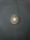 Se vende moneda de Dos Euros - foto