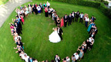 Capta los mejores momentos de tu boda - foto