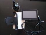 GPS Vexia con accesorios - foto