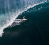Capta tus mejores olas - foto