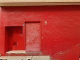 GRAN LOCAL EN CAROLINA CORONADO - foto