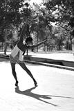 Profesora: De Danza y Fitness - foto