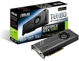 ASUS GEFORCE GTX 1080 TURBO 8 GB GDDR5X