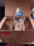 Efes basket - foto