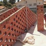 construcciones reformas casas chalets  - foto