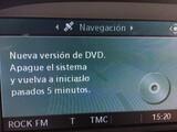 BMW DISCO ACTUALIZACION NAVEGADOR - foto