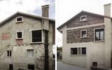 reparaciones reforma fachadas comunidade - foto