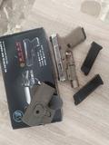 Glock 19 de WE - foto
