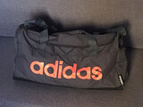 Bolsa de deporte Adidas - foto