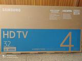 TV HD SAMSUNG 32 PULGADAS