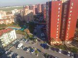 MONTEQUINTO - CENTRO - foto