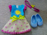 Conjunto 6 Nancy - foto