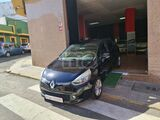 RENAULT - CLIO SPORT TOU.  LIMITED EN.  TCE 66KW 90CV - foto
