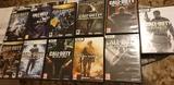 Juegos Call Of Duty PC - foto