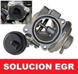 Solucion EGR FAP IMMO..7392 - foto