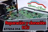 Potenciar DPF EGR..5751 - foto