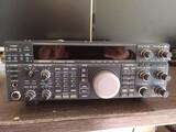 KENWOOD TS-850S - foto
