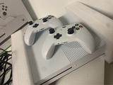 Vendo Xbox One S + 3 juegos . - foto